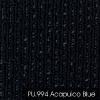 Puzzle-PU-994-ACAPULCO-BLUE-791