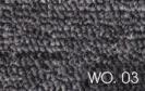 Wonder-WO-03-1102