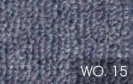 Wonder-WO-15-1102