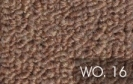 Wonder-WO-16-1102
