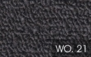 Wonder-WO-21-1102