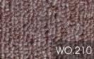 Wonder-WO-210-1102