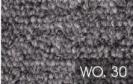 Wonder-WO-30-1102