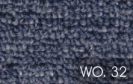 Wonder-WO-32-1102